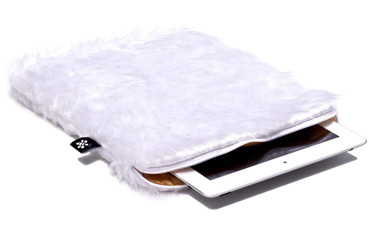 Housse blanche pour air blanche 28 images la boutique for Housse macbook 13