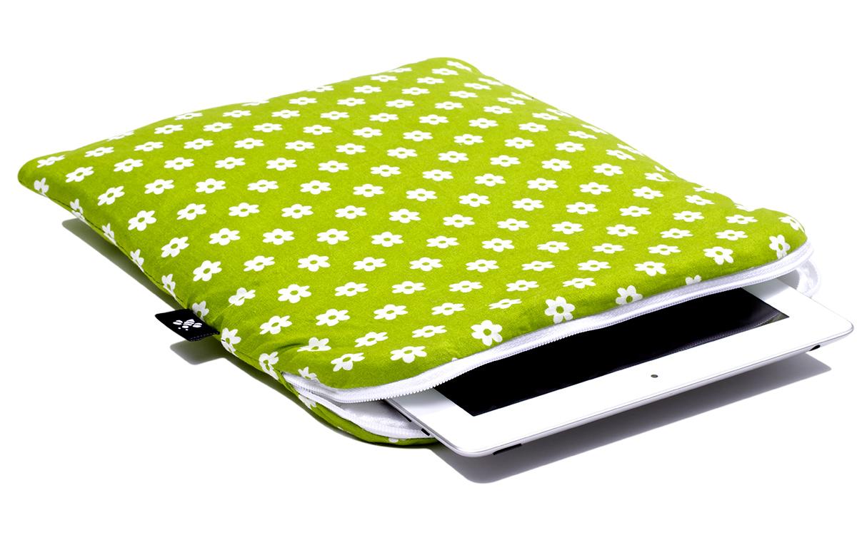 housse verte pour ipad air vert. Black Bedroom Furniture Sets. Home Design Ideas