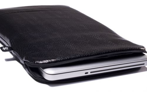 Housse serpent Netbook
