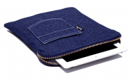 Housse Billy Jeans iPad Air